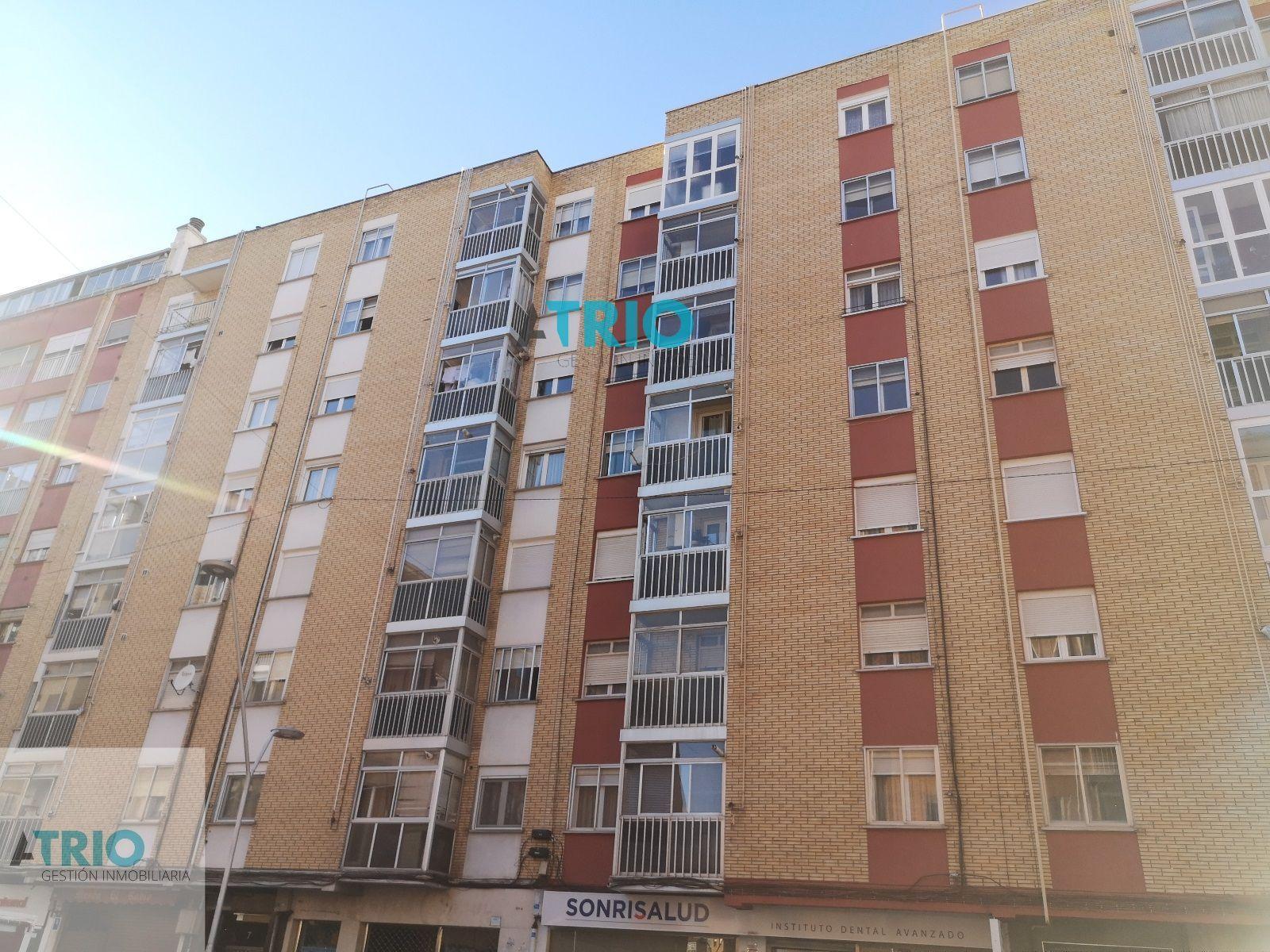 dia.mobiliagestion.es/Portals/inmoatrio/Images/7860/7497802