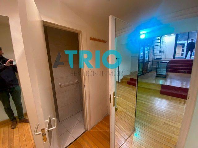 dia.mobiliagestion.es/Portals/inmoatrio/Images/7865/7506102