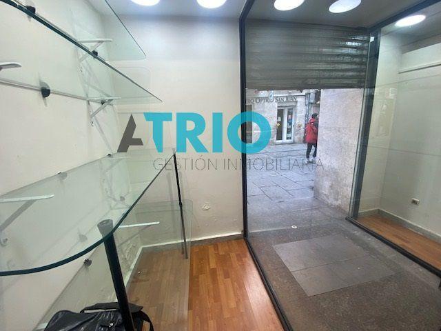 dia.mobiliagestion.es/Portals/inmoatrio/Images/7865/7506107