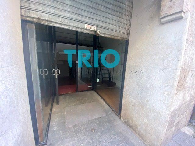 dia.mobiliagestion.es/Portals/inmoatrio/Images/7865/7506109