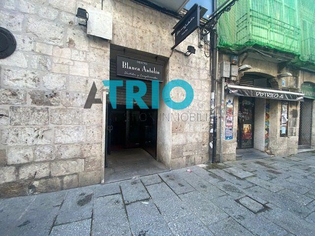 dia.mobiliagestion.es/Portals/inmoatrio/Images/7865/7506110