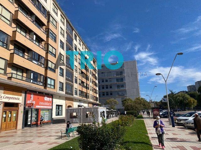 dia.mobiliagestion.es/Portals/inmoatrio/Images/7881/7539052