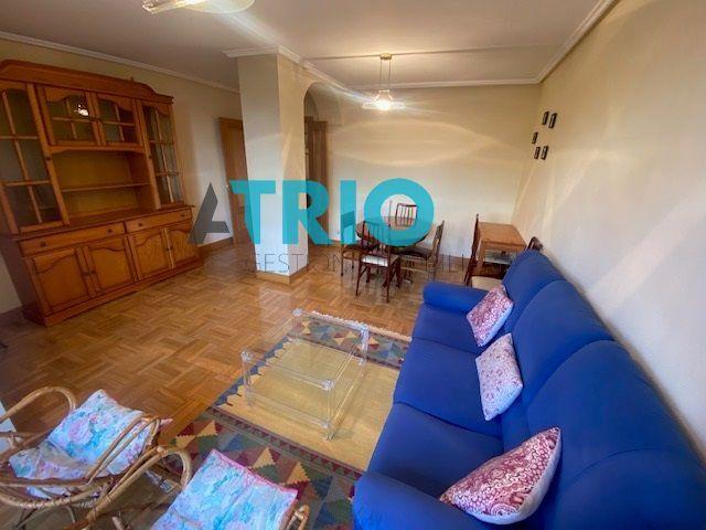 dia.mobiliagestion.es/Portals/inmoatrio/Images/7881/7539056