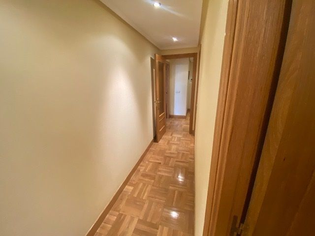 dia.mobiliagestion.es/Portals/inmoatrio/Images/7881/7539067