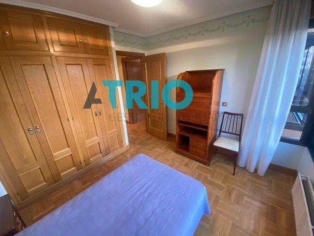 dia.mobiliagestion.es/Portals/inmoatrio/Images/7881/7539075