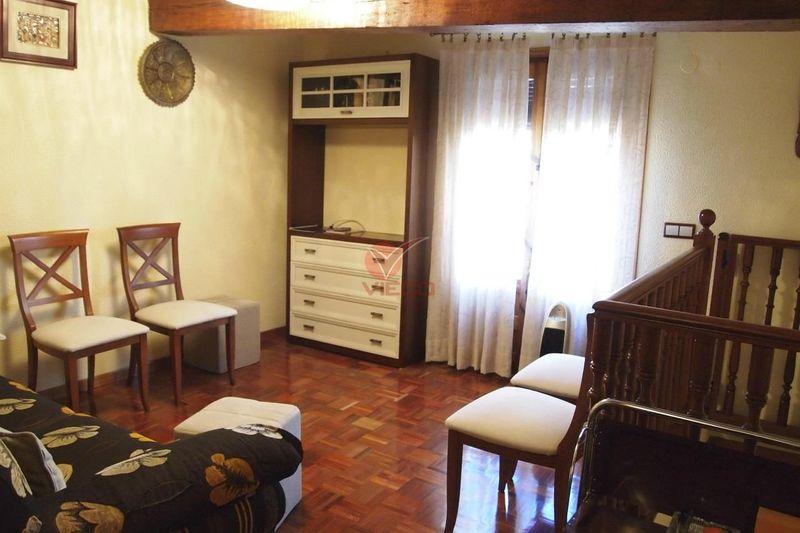 Piso en venta  en Cuenca . Ref: 100020. Inmobiliaria Vieco