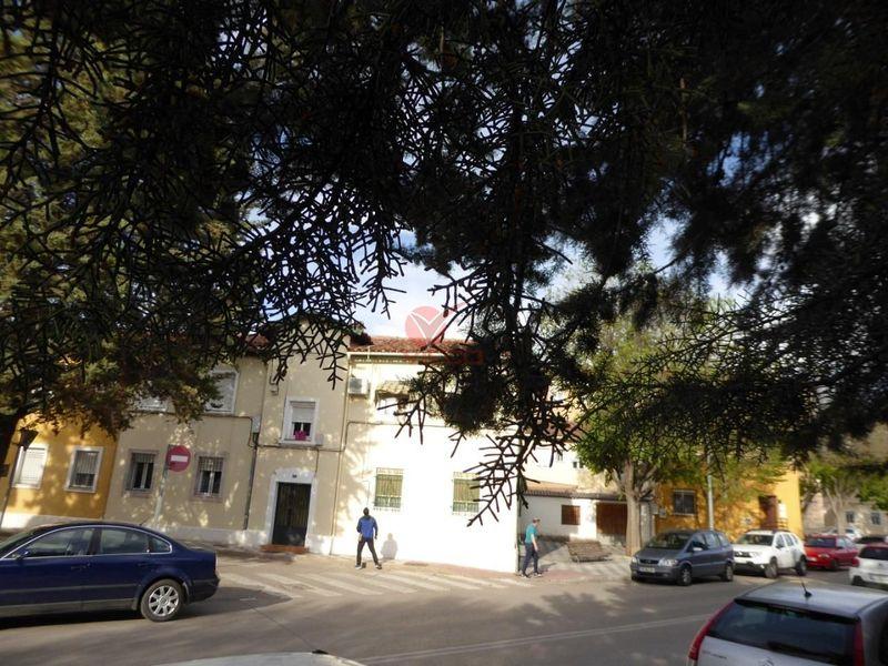 Piso en venta  en Cuenca . Ref: 100830. Inmobiliaria Vieco