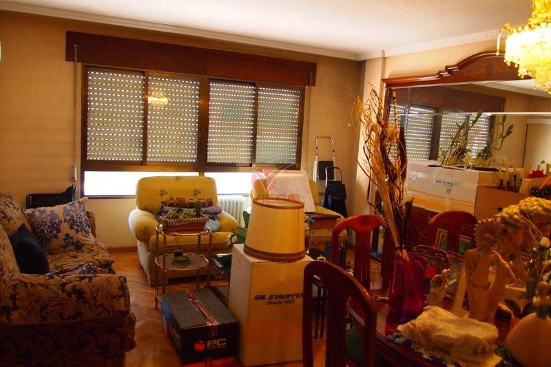 Piso en venta  en Cuenca . Ref: 101160. Inmobiliaria Vieco