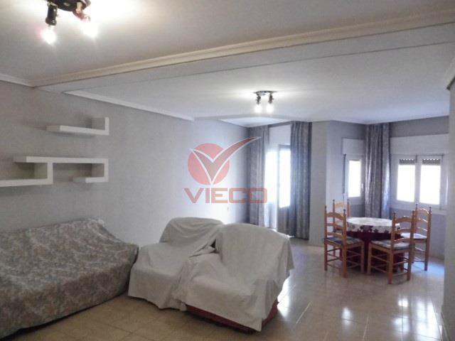 Piso en venta  en Cuenca . Ref: 101190. Inmobiliaria Vieco