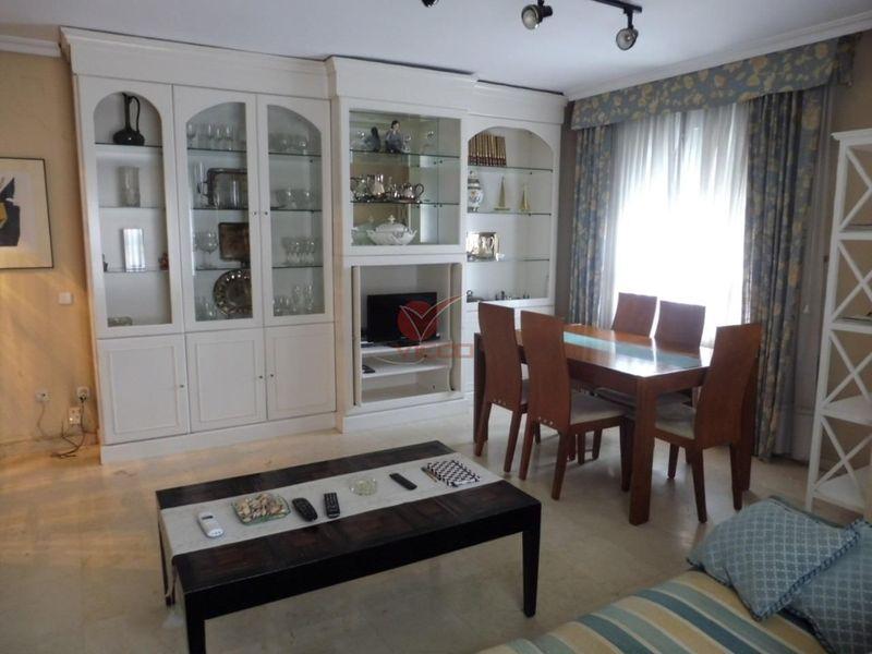 Piso en venta  en Cuenca . Ref: 101210. Inmobiliaria Vieco