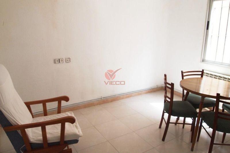 Piso en venta  en Cuenca . Ref: 101500. Inmobiliaria Vieco