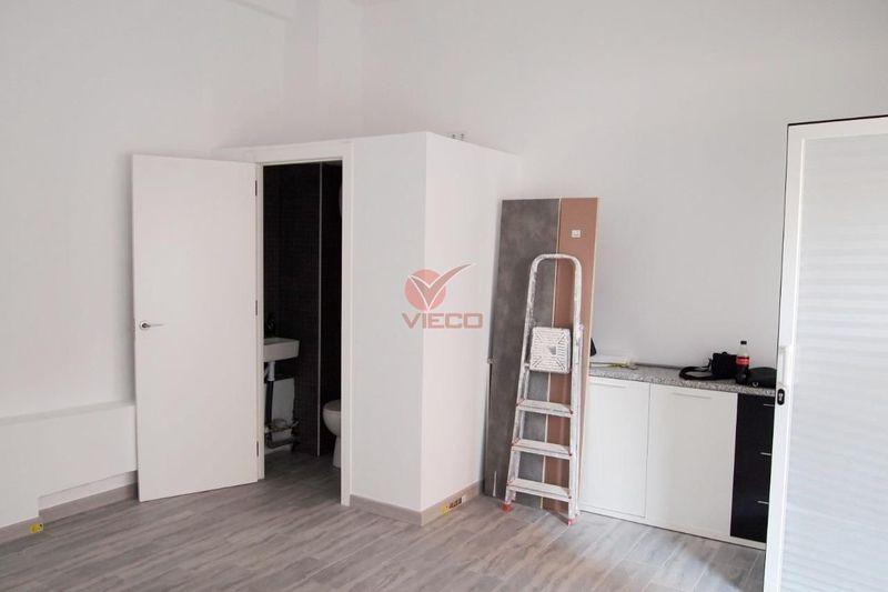 Local en alquiler  en Cuenca . Ref: 101700. Inmobiliaria Vieco