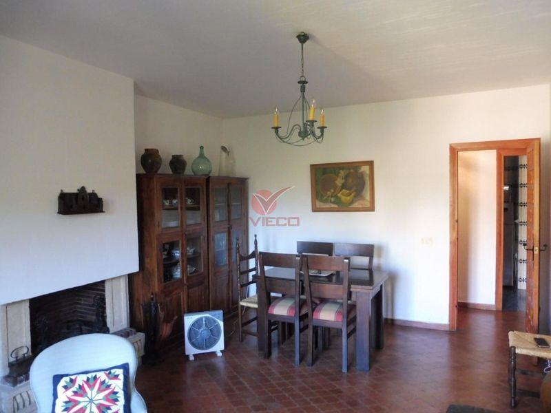 Piso en alquiler  en Cuenca . Ref: 101840. Inmobiliaria Vieco