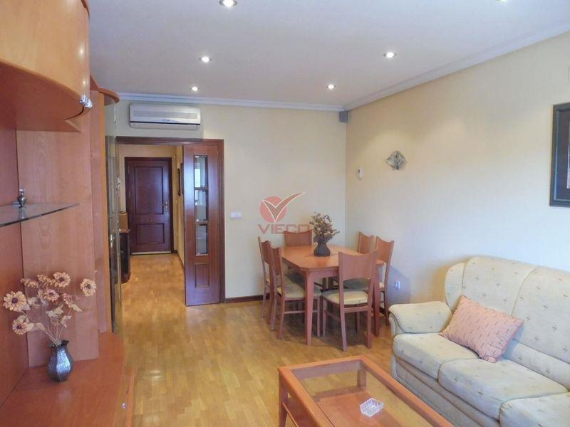 Piso en venta  en Cuenca . Ref: 101910. Inmobiliaria Vieco