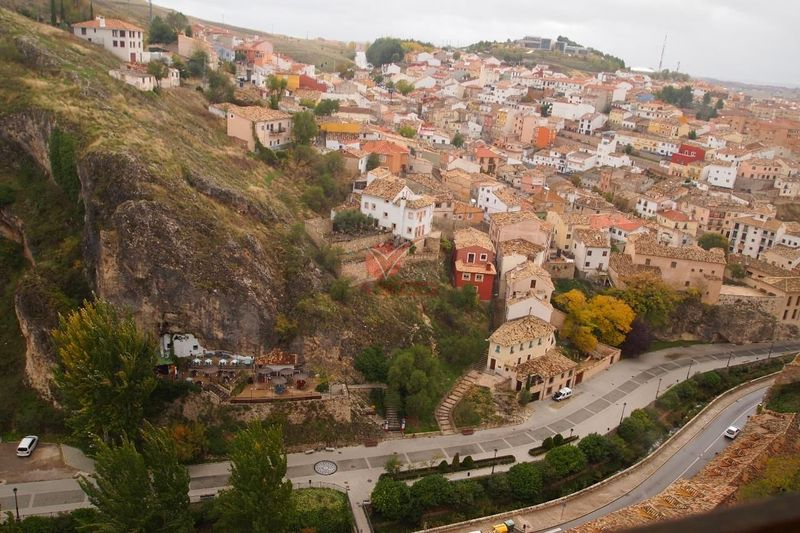 Piso en venta  en Cuenca . Ref: 102610. Inmobiliaria Vieco