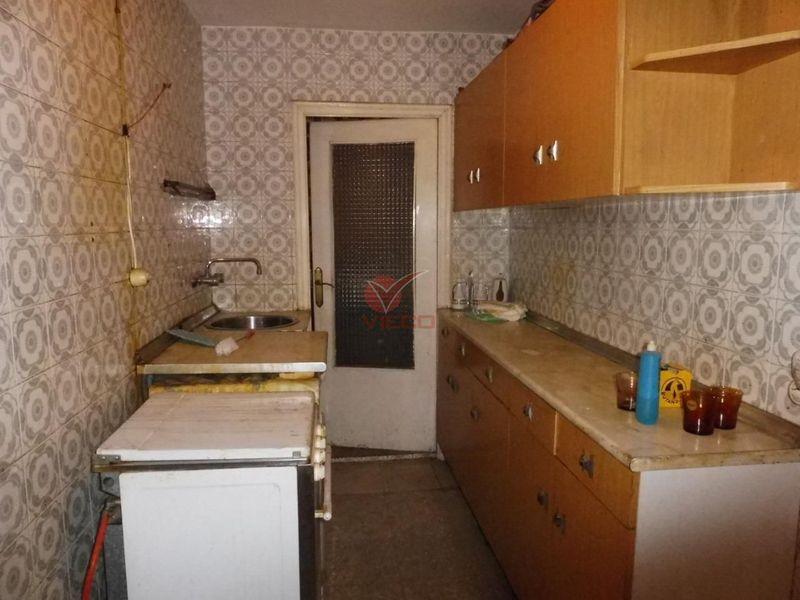 Piso en venta  en Cuenca . Ref: 102620. Inmobiliaria Vieco