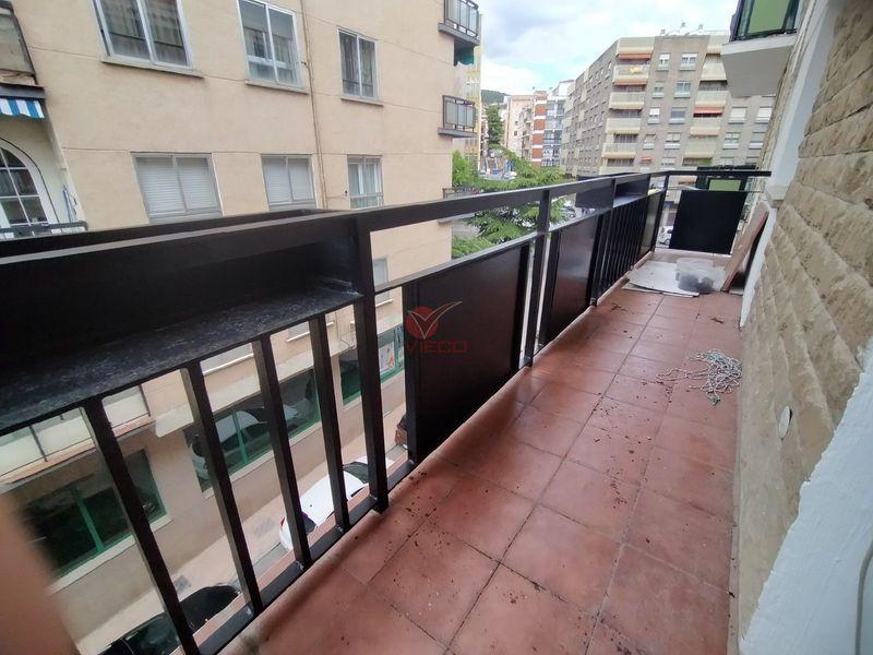 Piso en venta  en Cuenca . Ref: 102930. Inmobiliaria Vieco