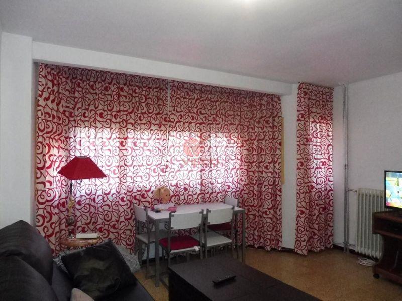 Piso en venta  en Cuenca . Ref: 103100. Inmobiliaria Vieco