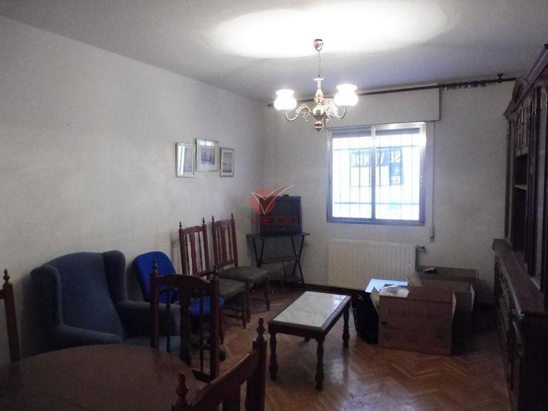 Piso en venta  en Cuenca . Ref: 103170. Inmobiliaria Vieco