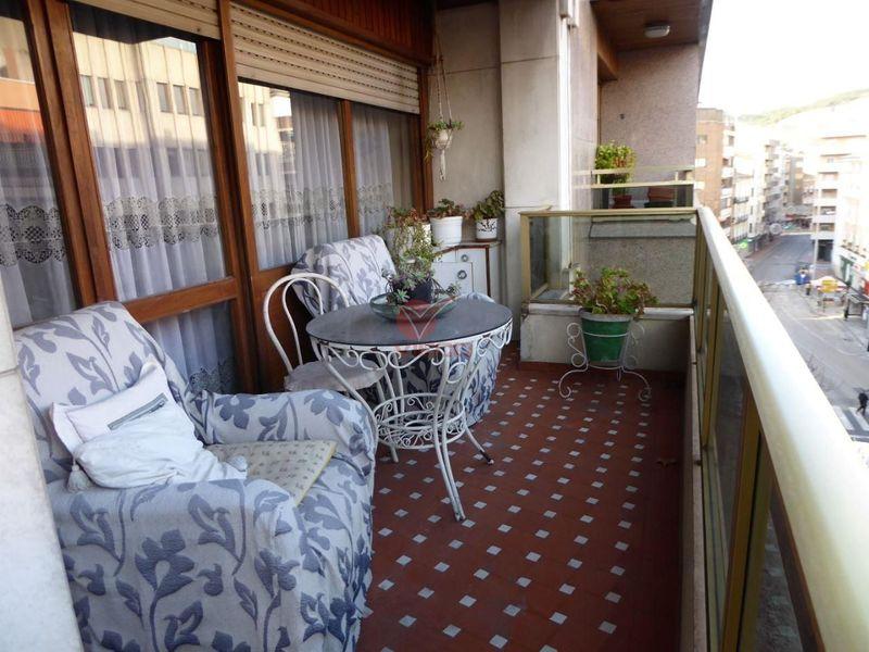 Piso en venta  en Cuenca . Ref: 103410. Inmobiliaria Vieco
