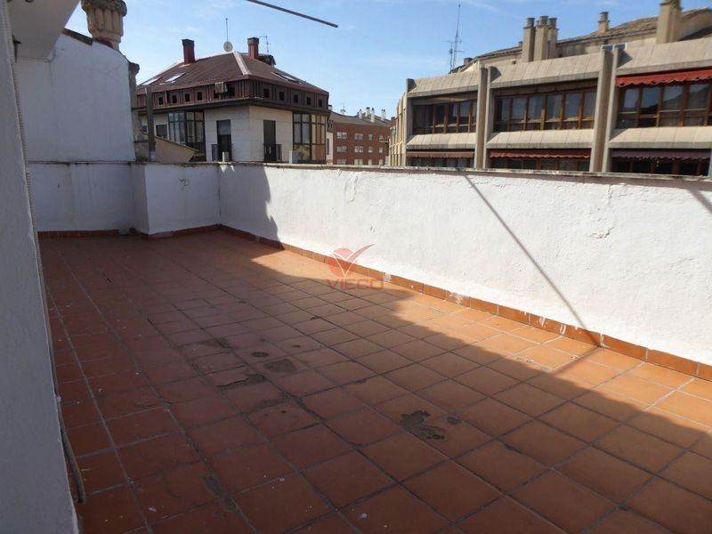 Piso en venta  en Cuenca . Ref: 103460. Inmobiliaria Vieco