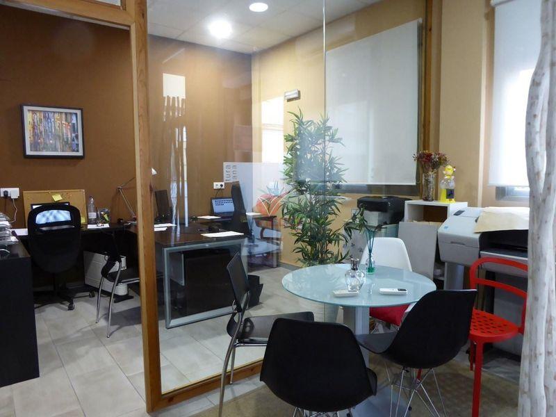 Local en alquiler  en Cuenca . Ref: 103670. Inmobiliaria Vieco