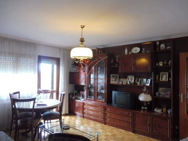 Piso en venta  en Cuenca . Ref: 103680. Inmobiliaria Vieco