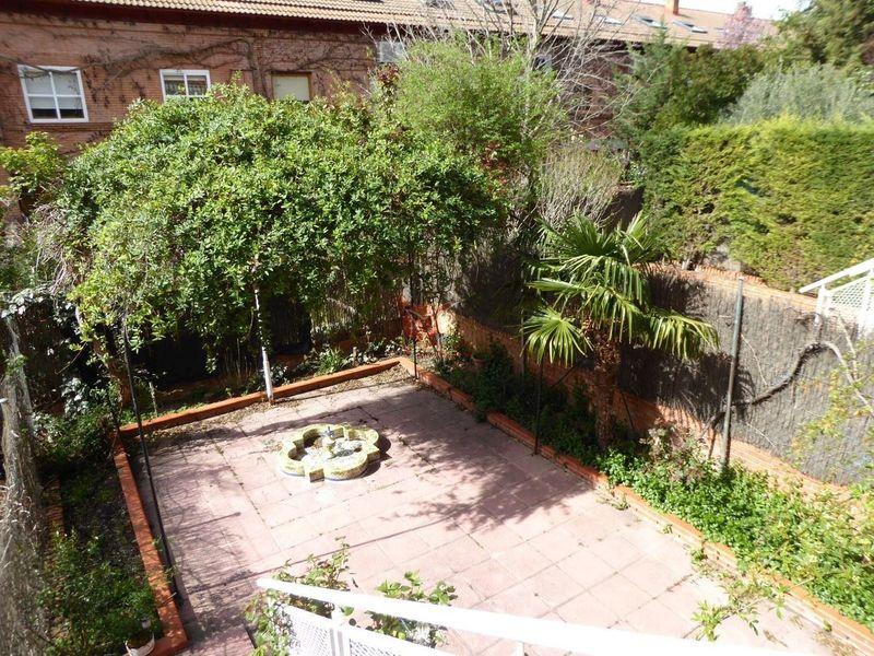 Adosado en venta  en Cuenca . Ref: 103760. Inmobiliaria Vieco