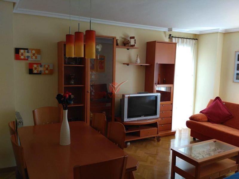 Piso en venta  en Cuenca . Ref: 103990. Inmobiliaria Vieco