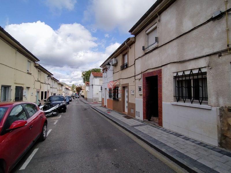 Casa en venta  en Cuenca . Ref: 104010. Inmobiliaria Vieco