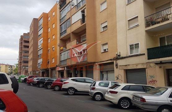 Local en venta  en Cuenca . Ref: 104040. Inmobiliaria Vieco