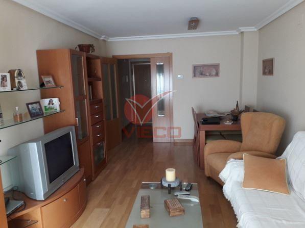 Piso en venta  en Cuenca . Ref: 104180. Inmobiliaria Vieco
