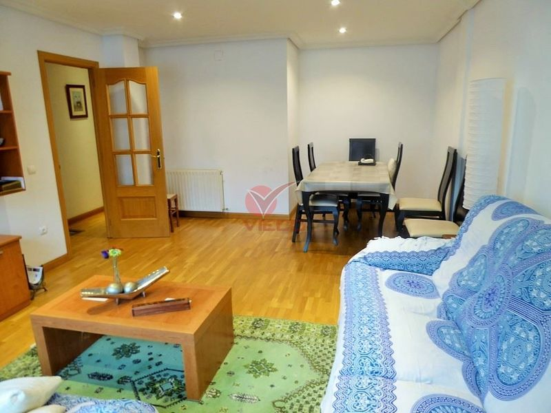 Piso en venta  en Cuenca . Ref: 104210. Inmobiliaria Vieco