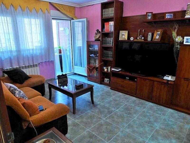 Piso en venta  en Cuenca . Ref: 104250. Inmobiliaria Vieco