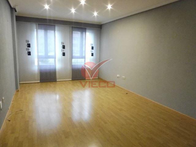 Piso en venta  en Cuenca . Ref: 104630. Inmobiliaria Vieco