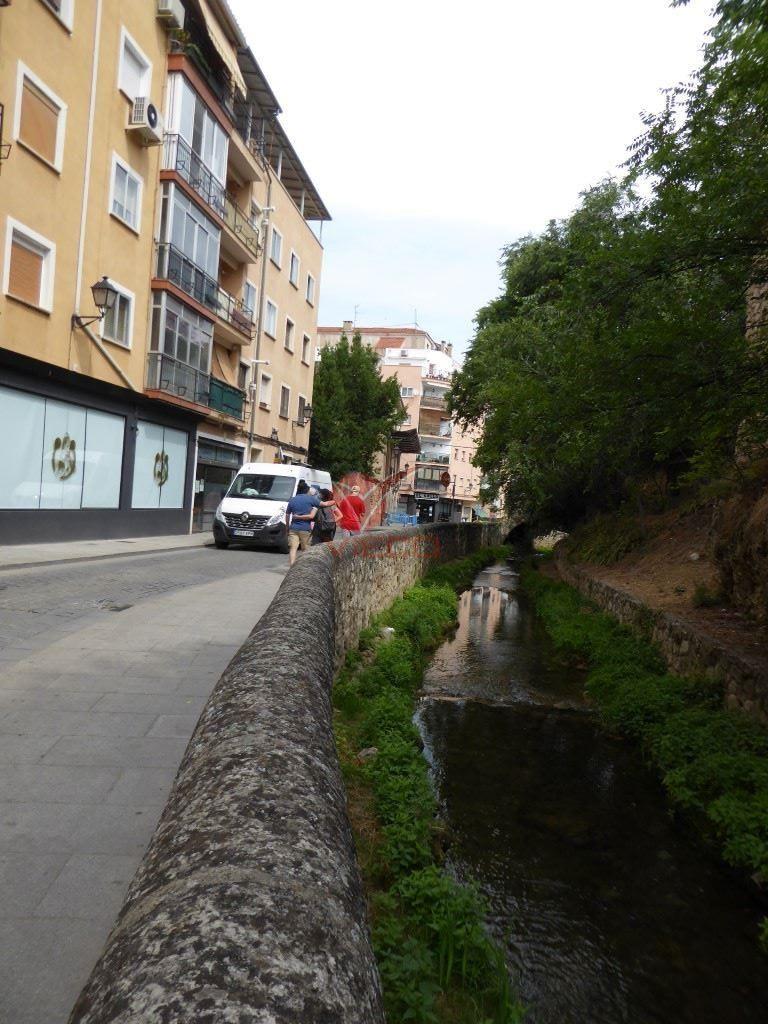 Piso en venta  en Cuenca . Ref: 104670. Inmobiliaria Vieco