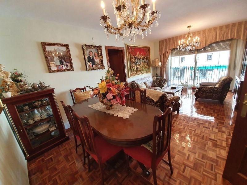 Piso en venta  en Cuenca . Ref: 104780. Inmobiliaria Vieco
