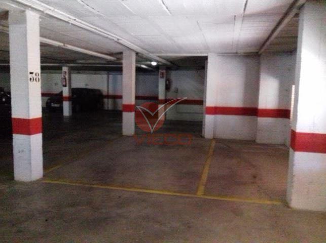 Garaje en venta y alquiler  en Cuenca . Ref: 105020. Inmobiliaria Vieco