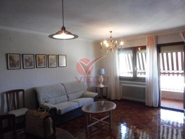 Piso en venta  en Cuenca . Ref: 105200. Inmobiliaria Vieco