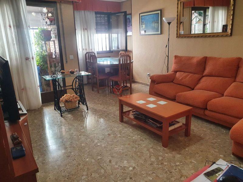 Piso en venta  en Cuenca . Ref: 105390. Inmobiliaria Vieco