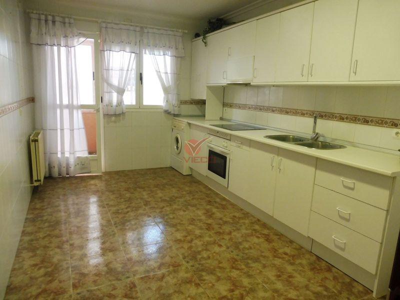 Piso en venta  en Cuenca . Ref: 105860. Inmobiliaria Vieco