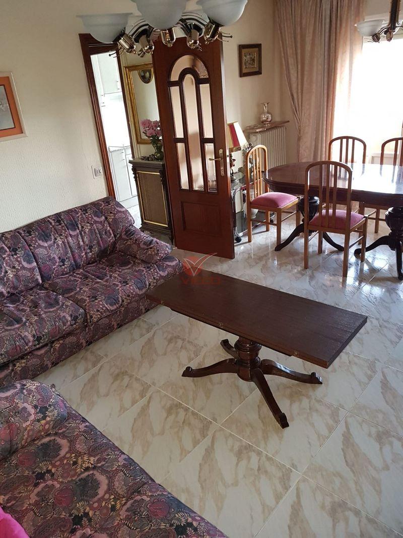 Piso en venta  en Cuenca . Ref: 105900. Inmobiliaria Vieco