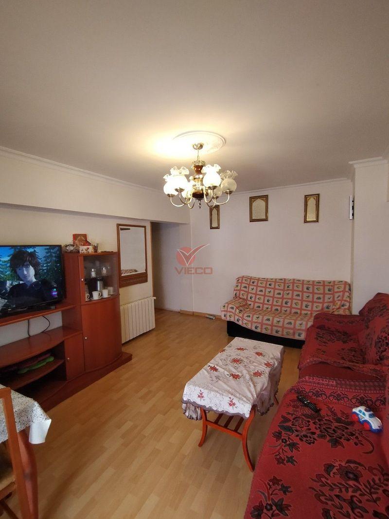 Piso en venta  en Cuenca . Ref: 106180. Inmobiliaria Vieco
