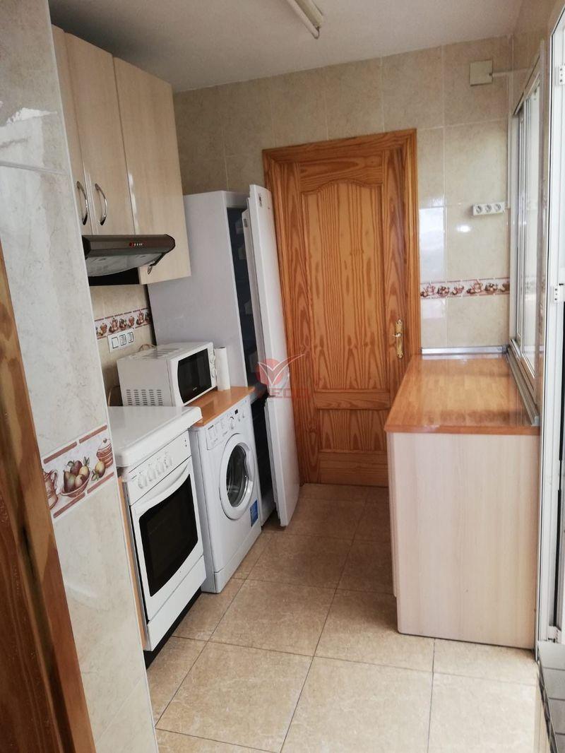 Casa en venta  en Cuenca . Ref: 106190. Inmobiliaria Vieco