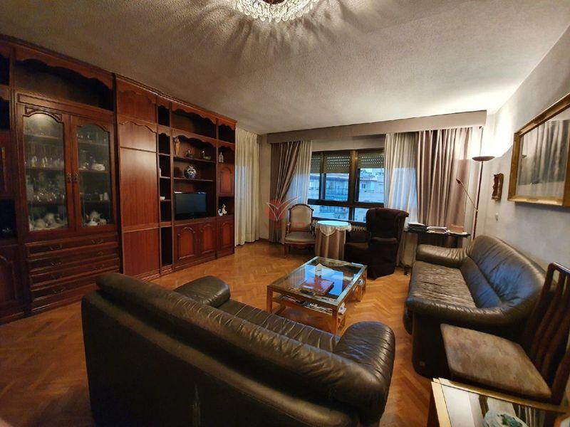 Piso en venta  en Cuenca . Ref: 106530. Inmobiliaria Vieco