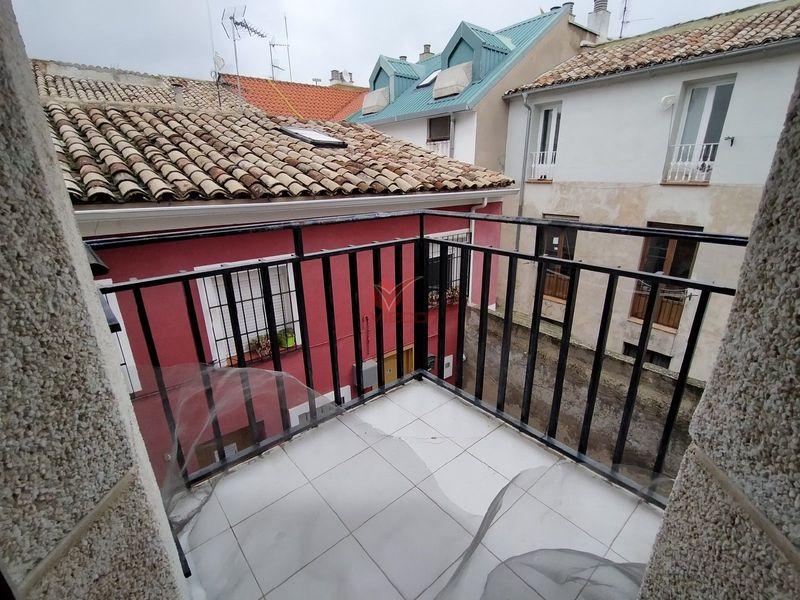 Piso en venta  en Cuenca . Ref: 106920. Inmobiliaria Vieco