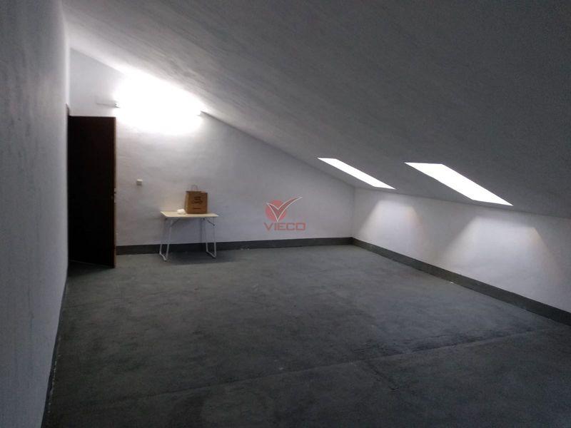 Trastero en venta  en Cuenca . Ref: 107050. Inmobiliaria Vieco