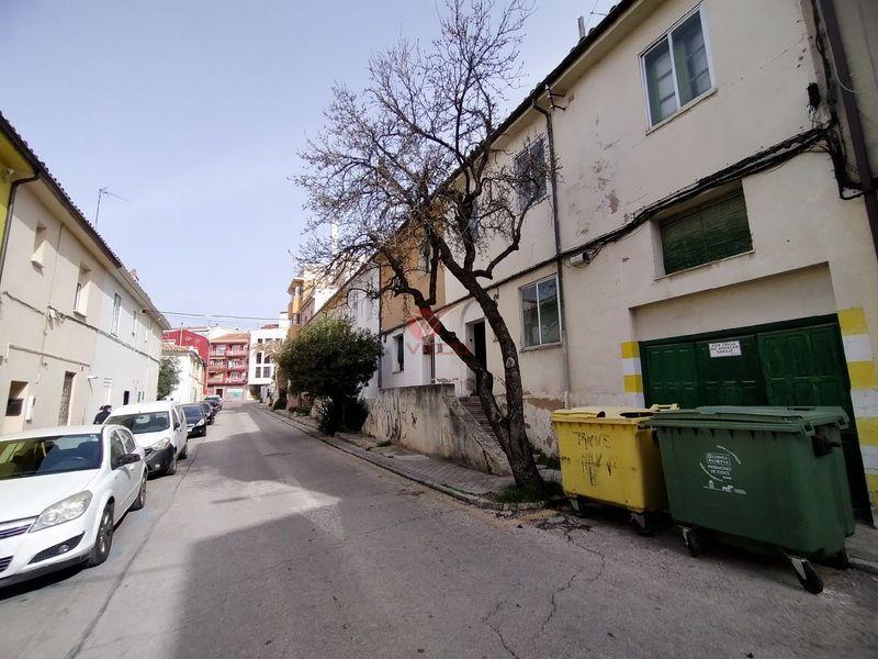 Casa en venta  en Cuenca . Ref: 107110. Inmobiliaria Vieco