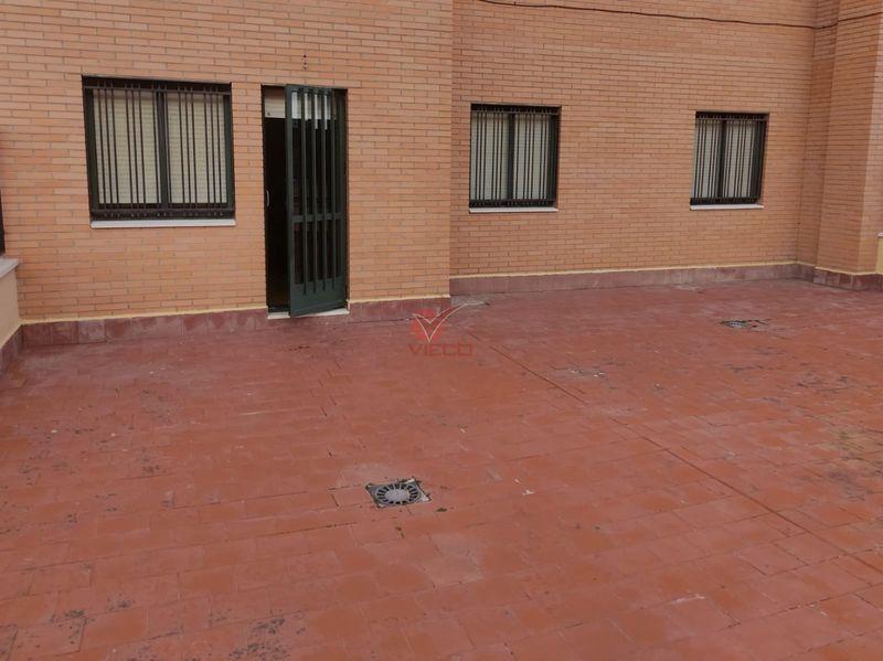 Piso en venta  en Cuenca . Ref: 107350. Inmobiliaria Vieco