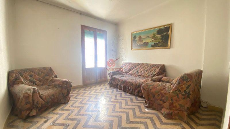 Piso en venta  en Cuenca . Ref: 107380. Inmobiliaria Vieco